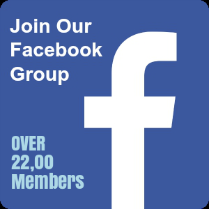 Join Our FB Group