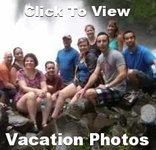 singles vacation photos