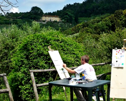 paintinglandscapes