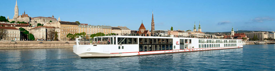 Viking river cruise faq