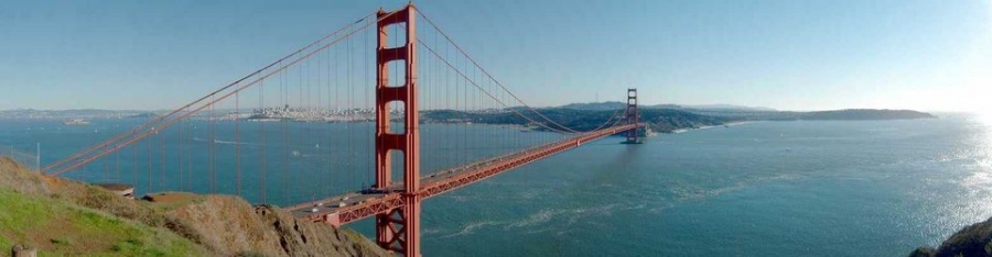 San Francisco Singles Weekend (Image Credit: Best Single Travel)