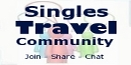 Singles Travel Community