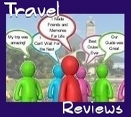 Best Single Travel Reviews