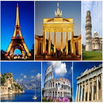 Europe singles vacations Destinations